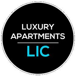 Luxury Apartments LIC